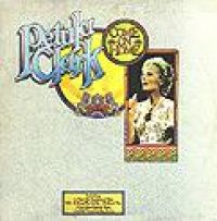 Cover Petula Clark - Come On Home