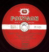 Cover Petula Clark - Meet Me In Battersea Park