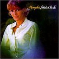 Cover Petula Clark - Memphis