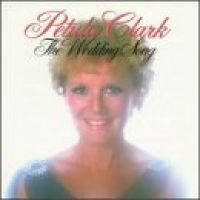 Cover Petula Clark - The Wedding Song