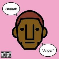 Cover Pharrell - Angel