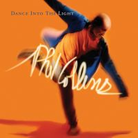 Cover Phil Collins - Dance Into The Light