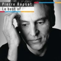 Cover Pierre Rapsat - Le Best Of 2012
