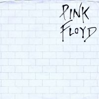 Cover Pink Floyd - Another Brick In The Wall (Part II)