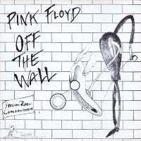 Cover Pink Floyd - Off The Wall