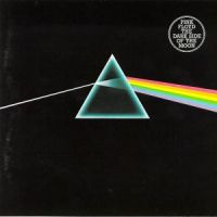Cover Pink Floyd - The Dark Side Of The Moon