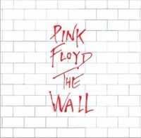 Cover Pink Floyd - The Wall