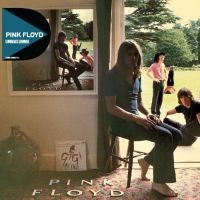 Cover Pink Floyd - Ummagumma
