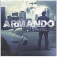 Cover Pitbull - Armando
