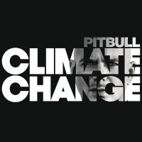 Cover Pitbull - Climate Change