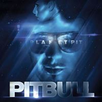 Cover Pitbull feat. Kelly Rowland & Jamie Drastik - Castle Made Of Sand