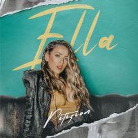 Cover Pitizion - Ella