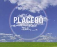 Cover Placebo - Bright Lights