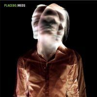 Cover Placebo - Meds