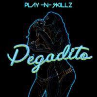Cover Play-N-Skillz - Pegadito