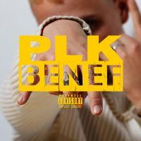 Cover PLK - Bénef
