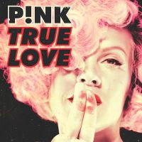 Cover P!nk feat. Lily Allen - True Love