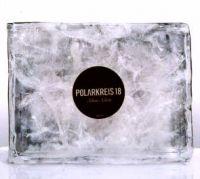 Cover Polarkreis 18 - Allein allein