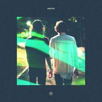 Cover Porter Robinson & Madeon - Shelter