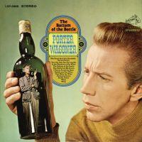 Cover Porter Wagoner - The Bottom Of The Bottle