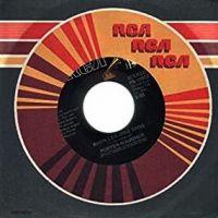 Cover Porter Wagoner - When Lea Jane Sang
