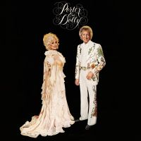 Cover Porter Wagoner & Dolly Parton - Porter & Dolly