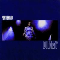 Cover Portishead - Dummy