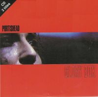 Cover Portishead - Glory Box
