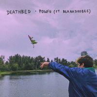 Cover Powfu feat. Beabadoobee - Death Bed
