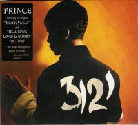 Cover Prince - 3121