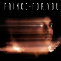 Cover Prince - For You