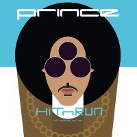 Cover Prince - HitnRun - Phase One