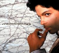 Cover Prince - Musicology