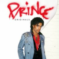Cover Prince - Originals