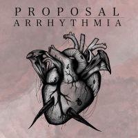 Cover Proposal - Arrhythmia