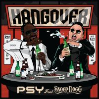 Cover Psy feat. Snoop Dogg - Hangover