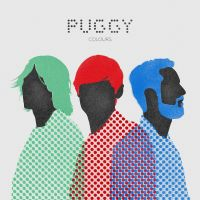 Cover Puggy - Colours