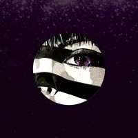 Cover Purple Disco Machine feat. Moss Kena & The Knocks - Fireworks