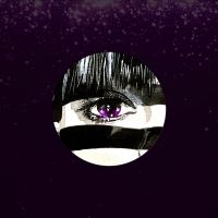 Cover Purple Disco Machine & Sophie And The Giants - Hypnotized