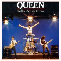 Cover Queen - Another One Bites The Dust