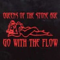 Cover Queens Of The Stone Age - Go With The Flow