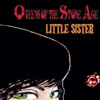 Cover Queens Of The Stone Age - Little Sister