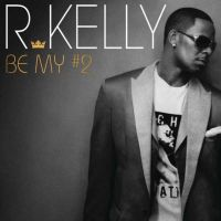 Cover R. Kelly - Be My #2