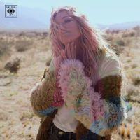 Cover Rachel Platten - Broken Glass
