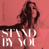 Cover Rachel Platten - Stand By You