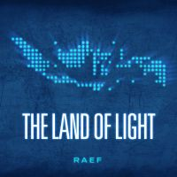 Cover Raef - The Land Of Light