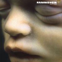Cover Rammstein - Mutter