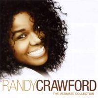Cover Randy Crawford - The Ultimate Collection