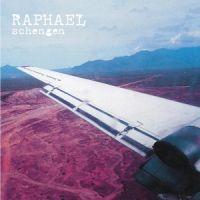 Cover Raphaël - Schengen