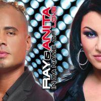 Cover Ray & Anita - In Da Name Of Love